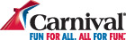 Sell Cruises From Home Carnival Awards