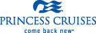 Sell Cruises From Home Princess Awards