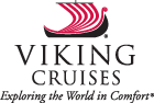 Viking Cruises Awards